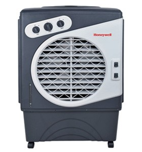 Honeywell CO60PM 125 Pt Portable Evaporative Air Cooler