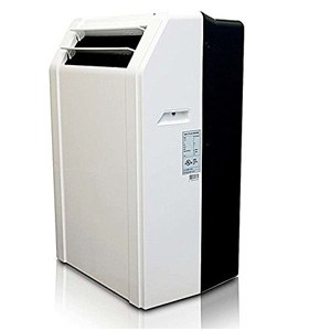 Whynter 10,000 BTU Portable Air Conditioner