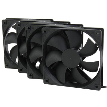 Rosewill ROCF 13001