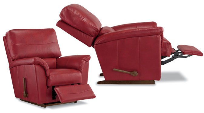 5 Best Lazy Boy Recliner Reviews Discover Which One Is