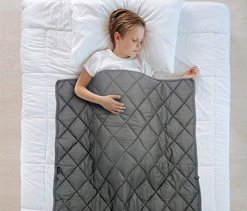 Hypnoser Weighted Blanket 2.0